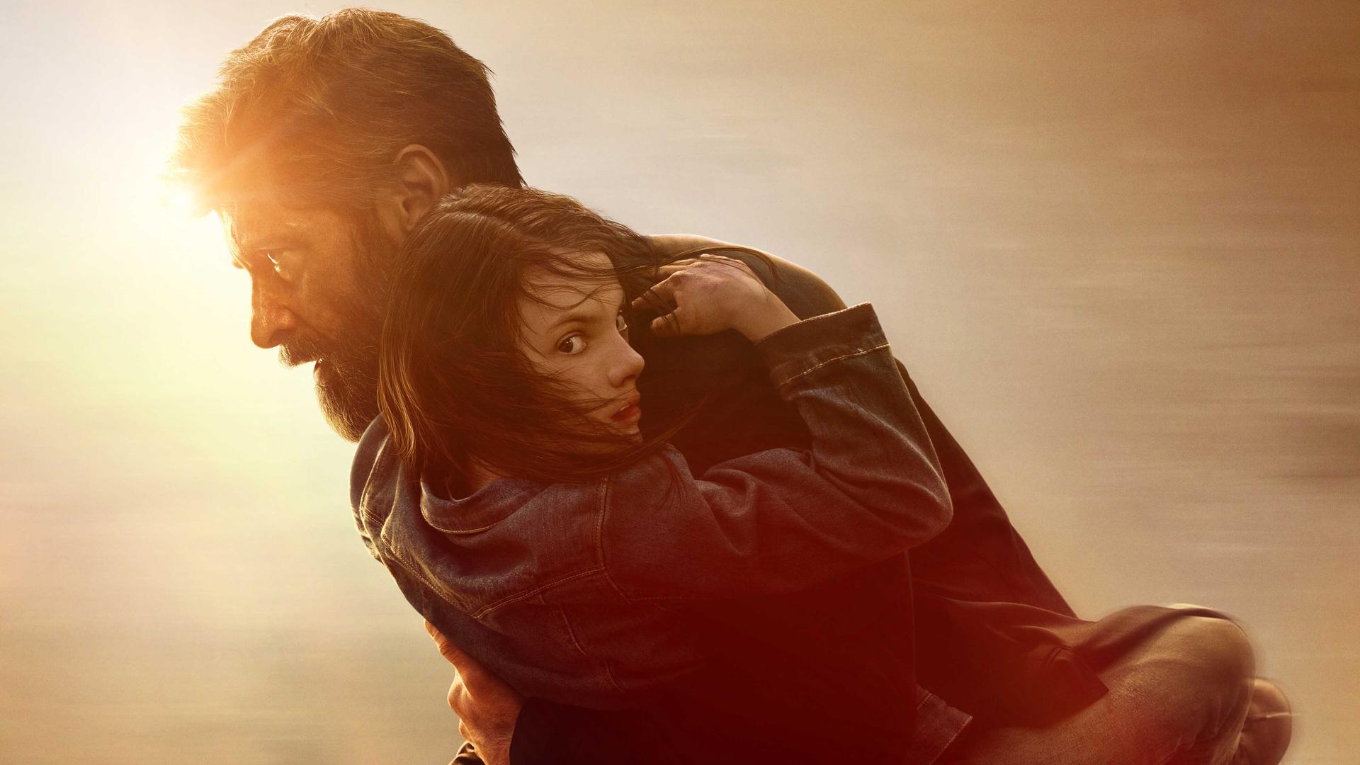 bestwap movies 2017 1080 hd | giftsforsubs