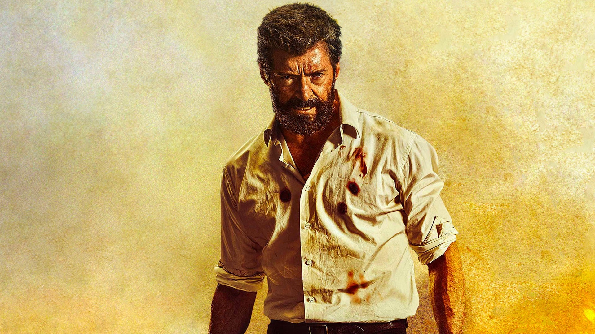 logan-2017-movie-qhd.jpg