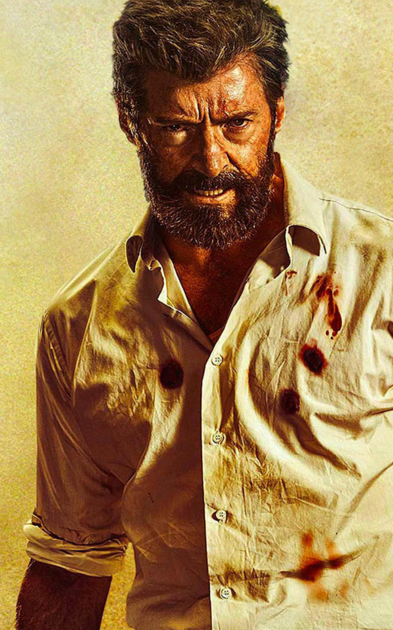 800x1280 Logan 2017 Movie Nexus 7 Samsung Galaxy Tab 10 Note Android Tablets Hd 4k Wallpapers Images Backgrounds Photos And Pictures