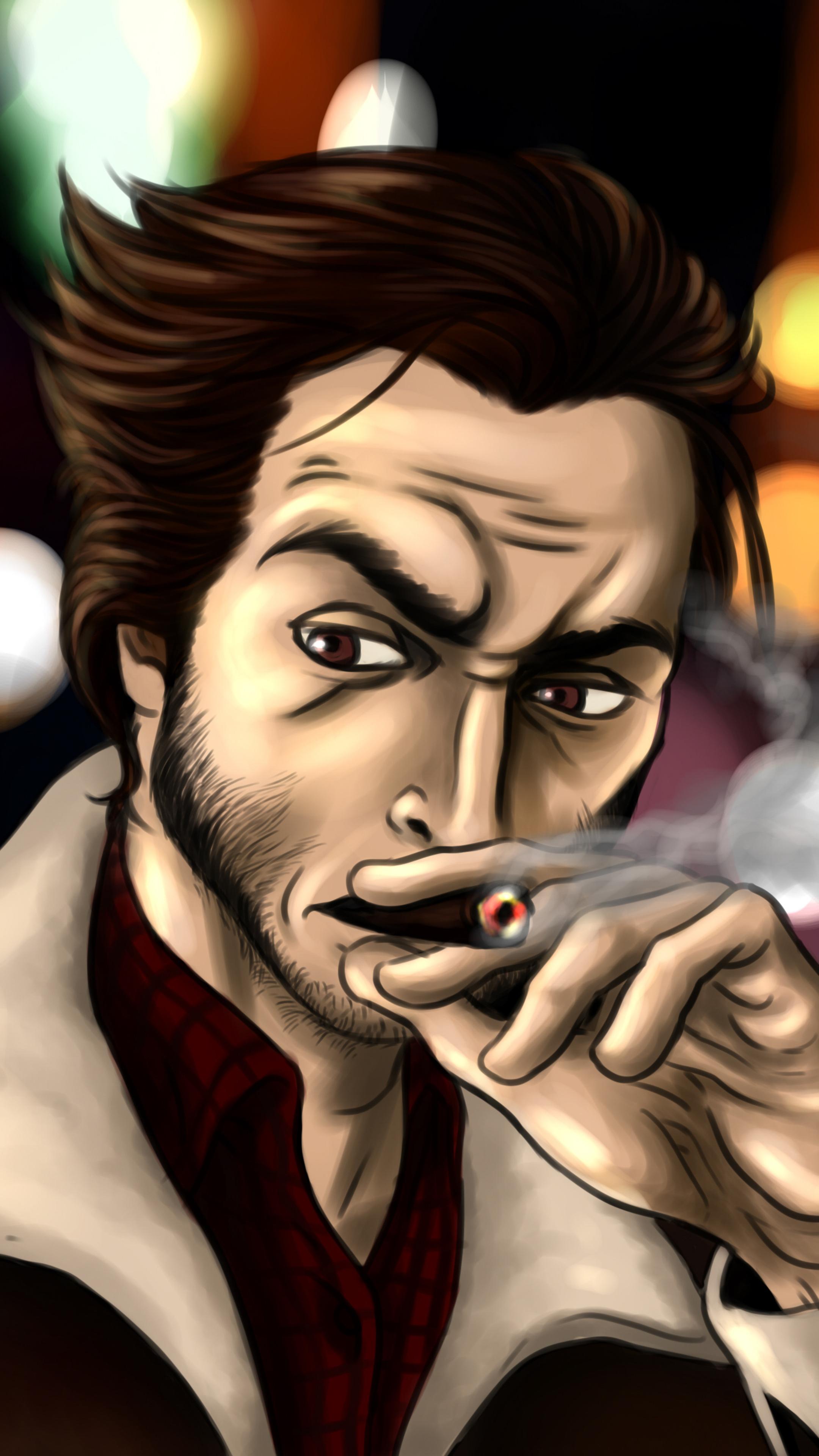 logan-smoking-r6.jpg
