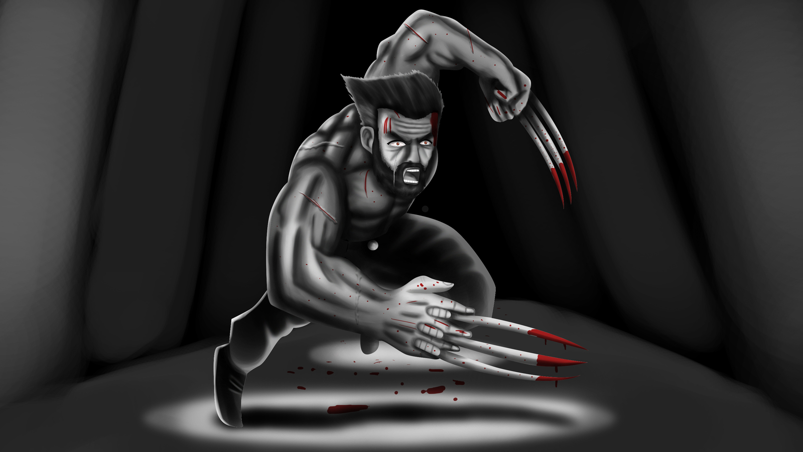 logan-wolverine-black-art-4k-6j.jpg