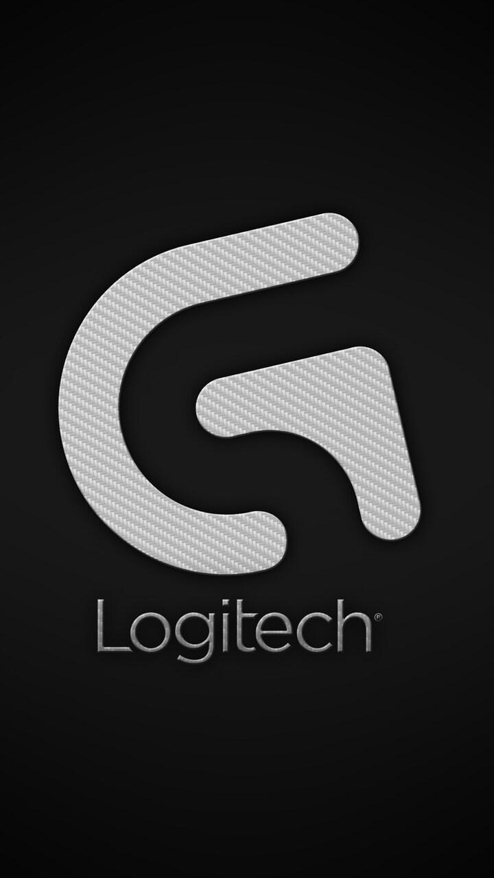 logitech-brand-logo.jpg