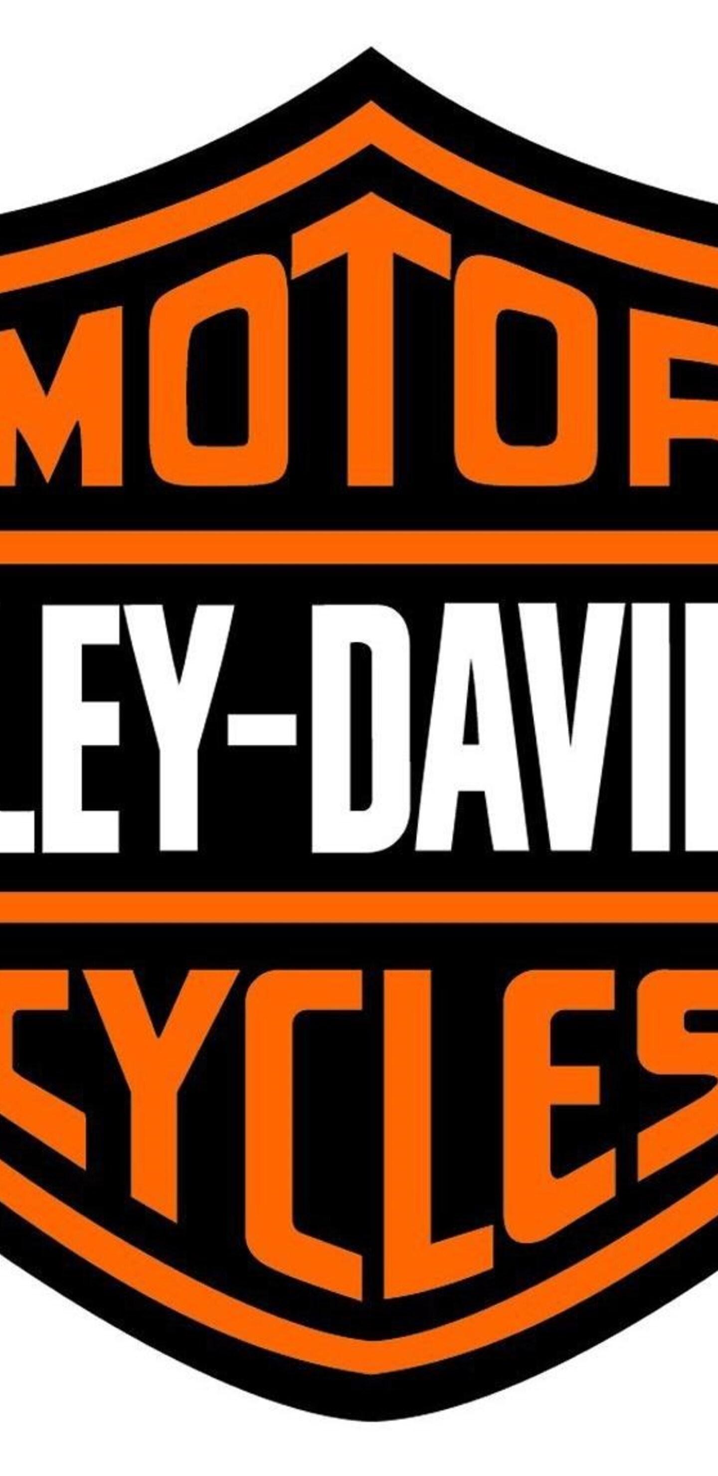 1440x2960 logo harley davidson motor cycles samsung galaxy note 9 8 rh hdqwalls com harley davidson logo wallpaper mural for sale harley davidson logo wallpapers mobile