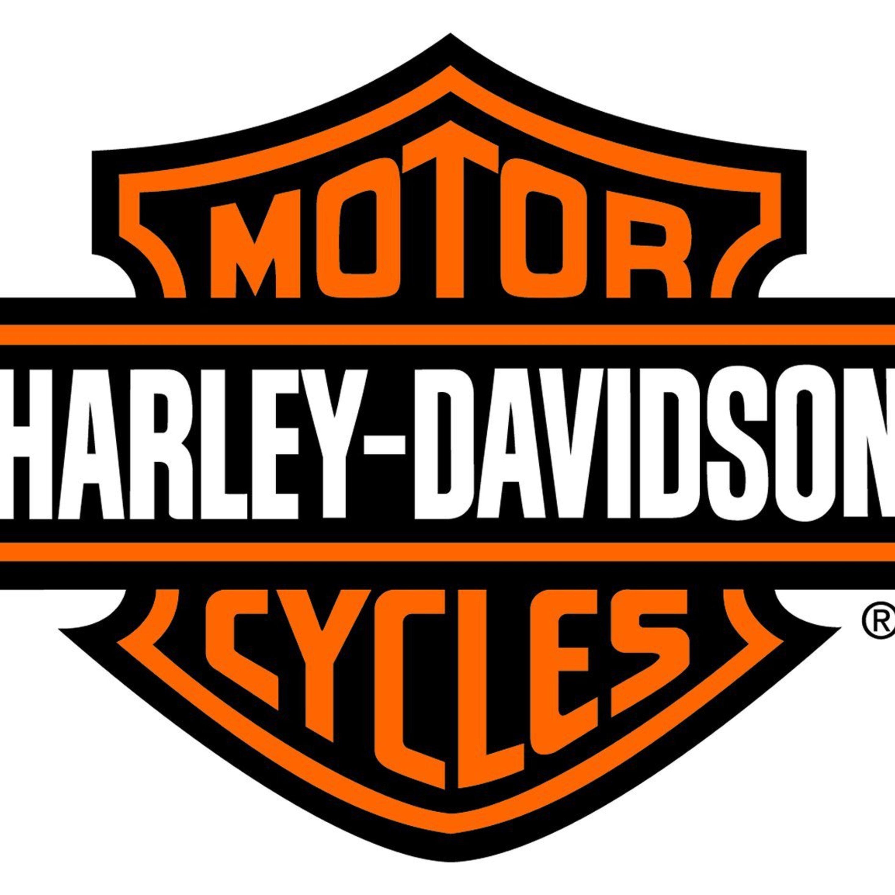 2932x2932 logo harley davidson motor cycles ipad pro retina display rh hdqwalls com harley davidson logo wallpaper computer harley davidson logo wallpaper mural for sale