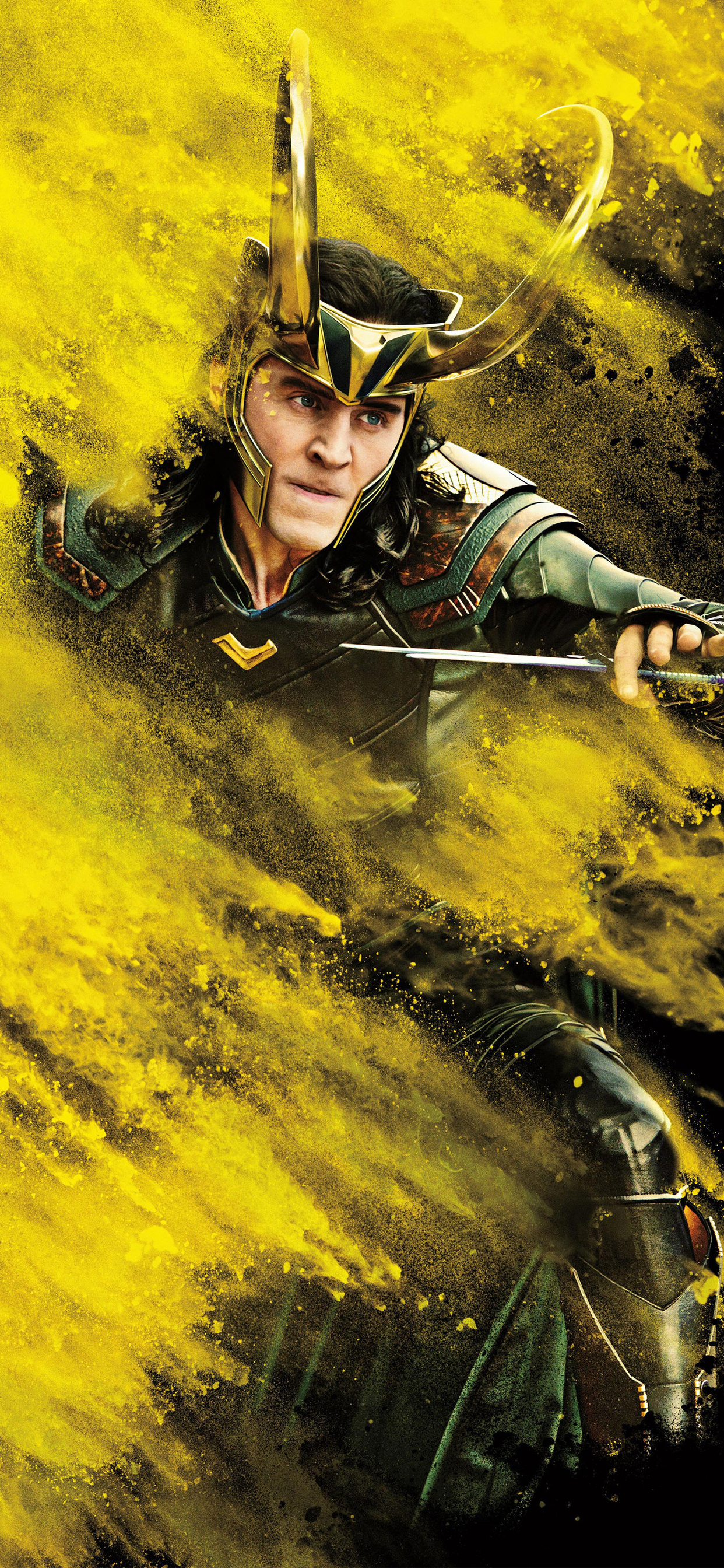 1242x2688 Loki Thor Ragnarok 2017 5k Iphone Xs Max Hd 4k Wallpapers