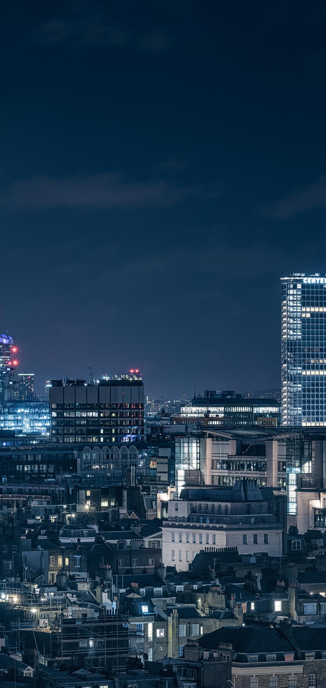 london-chasing-skylines-nightscape-8k-lr.jpg