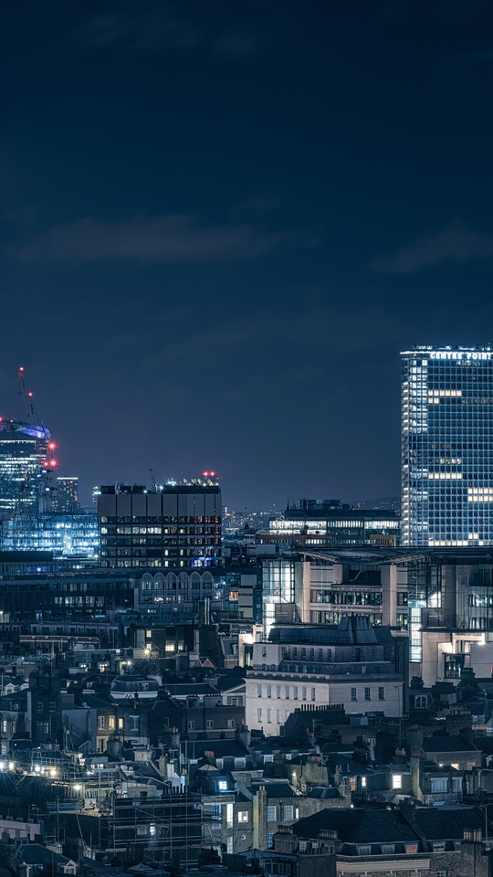 london-chasing-skylines-nightscape-8k-lr.jpg