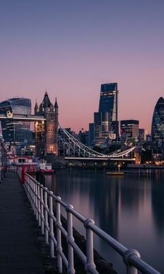 london-england-tower-bridge-thames-river-cityscape-urban-92.jpg