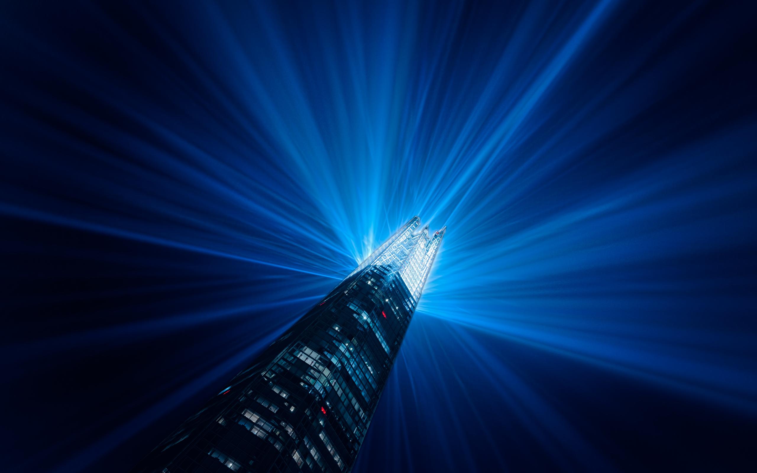 london-skyscraper-8k-jm.jpg