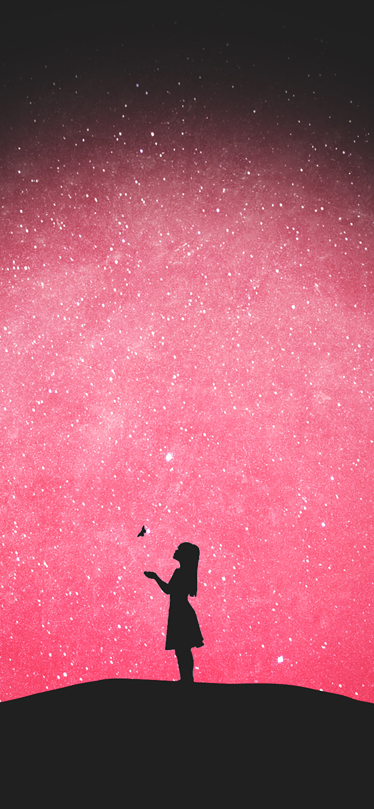 loneliness-small-girl-butterfly-4k-z2.jpg