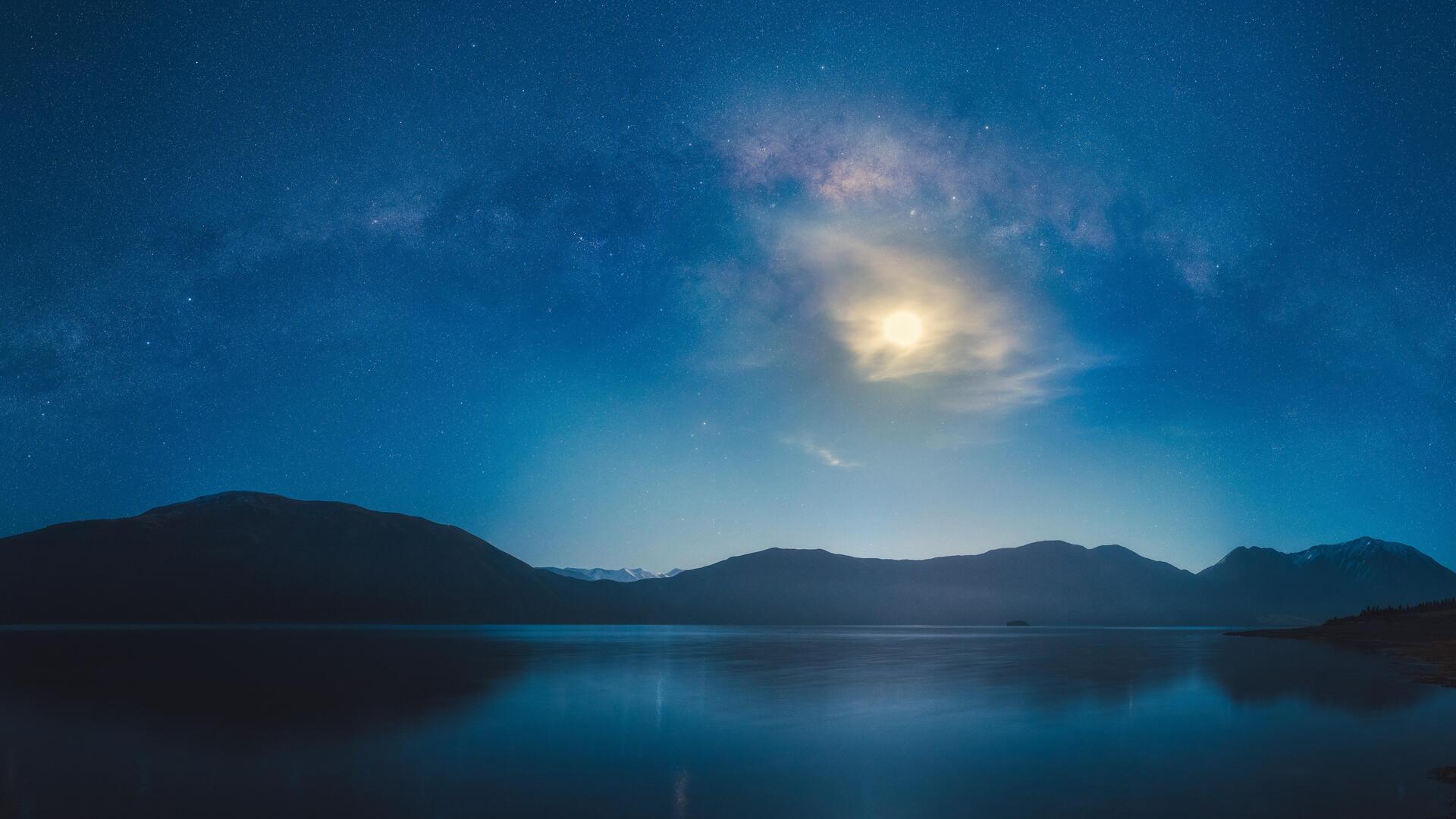 long-exposure-lake-10k-og.jpg