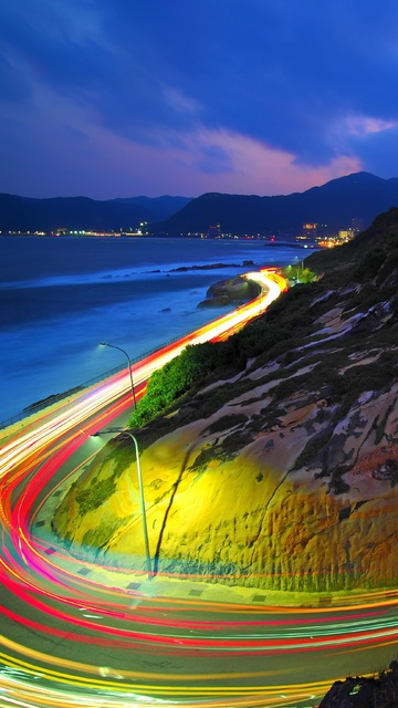 long-exposure-lights-road-4k-hs.jpg