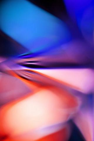 long-exposure-object-lights-4k-g1.jpg