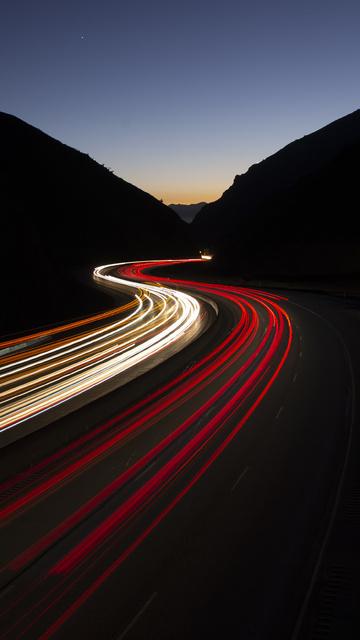 long-exposure-road-5k-n1.jpg