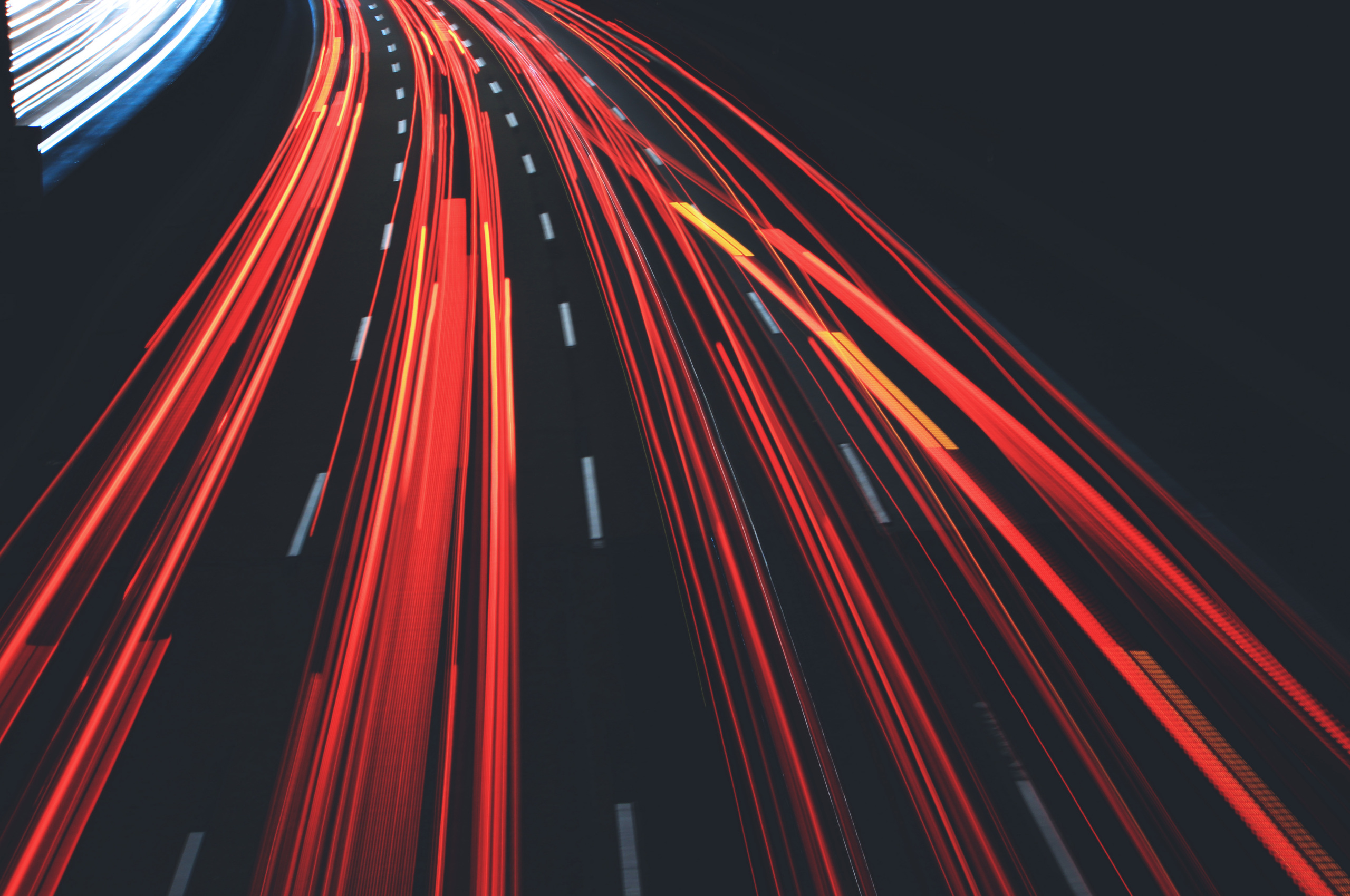 long-exposure-road-abstract-vu.jpg