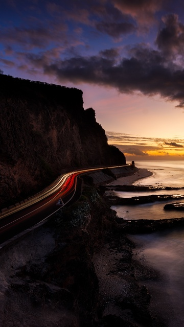 long-exposure-road-around-mountains-5k-he.jpg