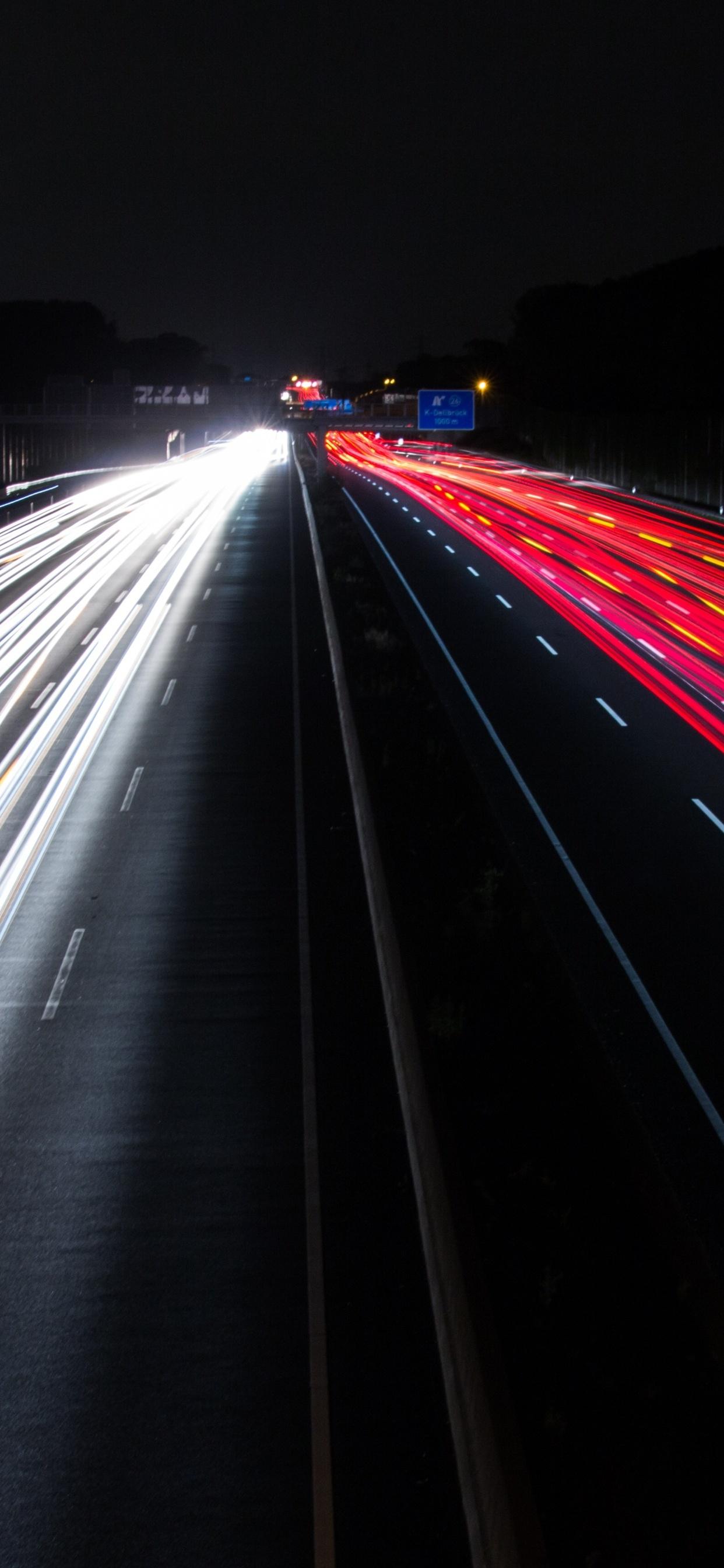 long-exposure-road-photography-5k-zx.jpg