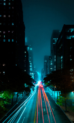 long-exposure-road4k-24.jpg