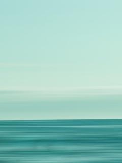long-exposure-sea-waves-4k-gr.jpg