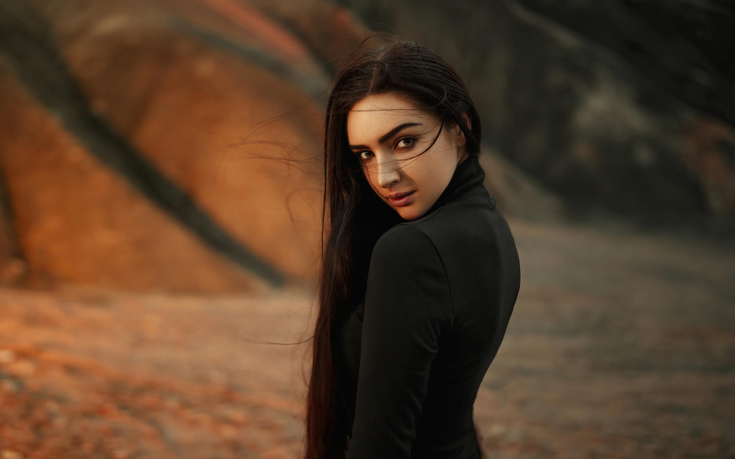 long-hair-black-clothing-girl-smiling-4k-ec.jpg