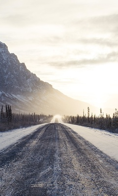 long-road-to-snow-mountains-hb.jpg