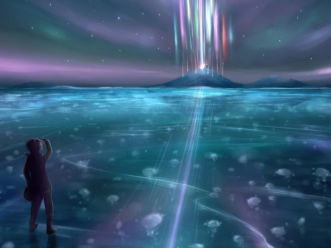 looking-at-frozen-lake-wv.jpg