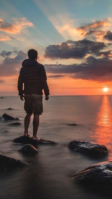 looking-towards-sunset-at-beach-ce.jpg