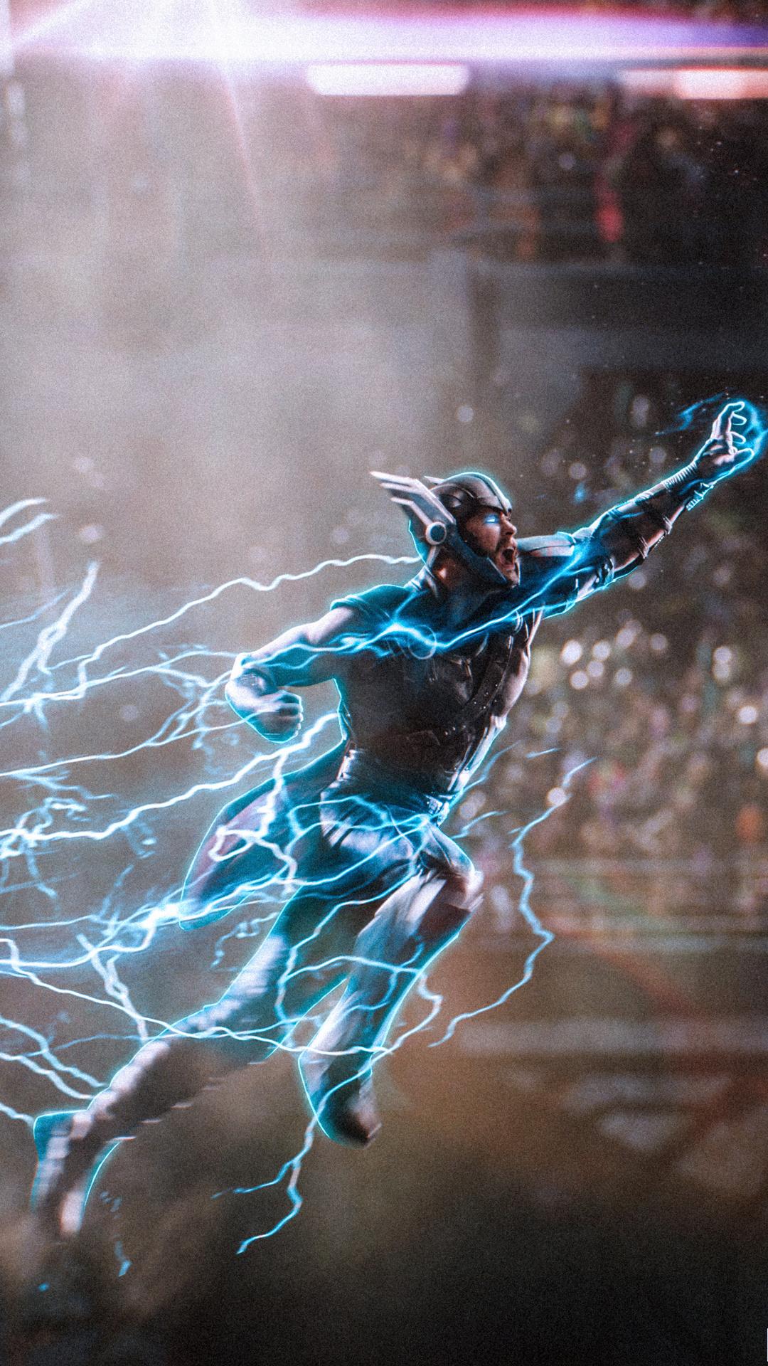 lord-of-thunder-vs-the-strongest-avenger-m6.jpg