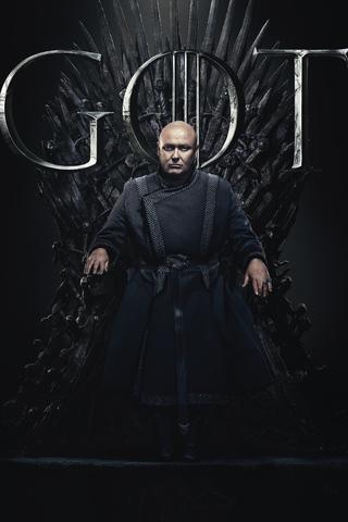 lord-varys-game-of-thrones-season-8-poster-to.jpg