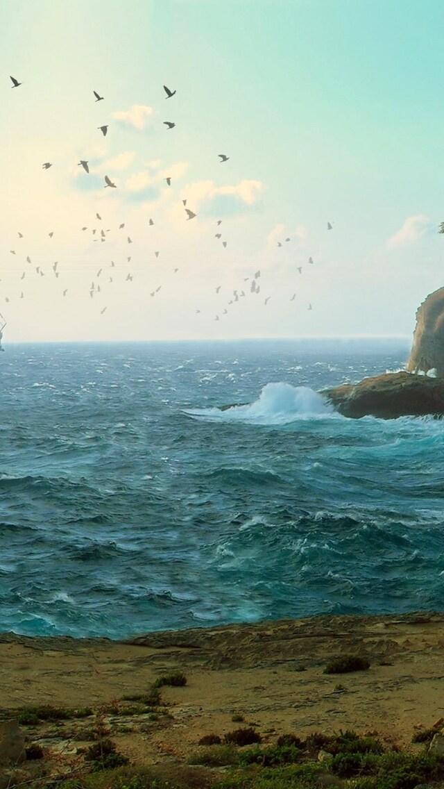 lost-sail.jpg