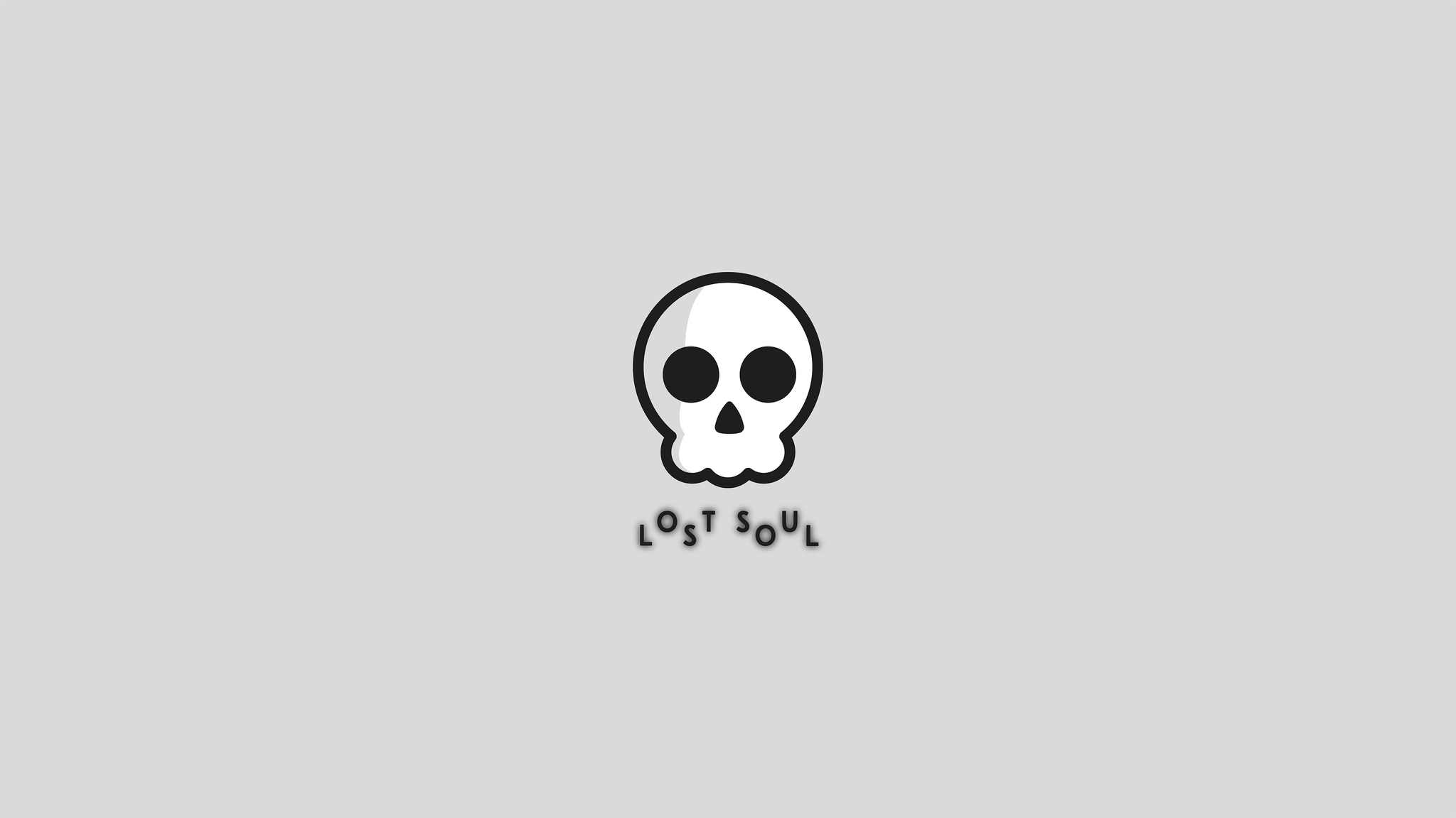 lost-soul-white-background-minimal-4k-dy.jpg
