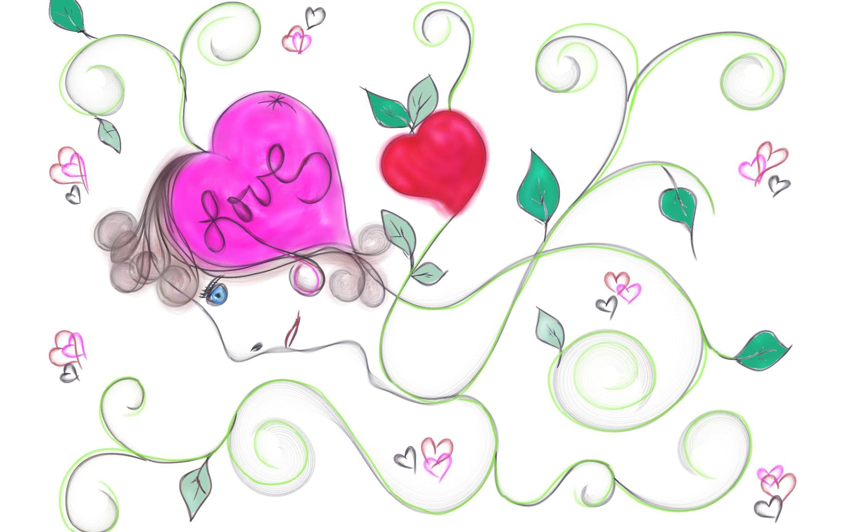 love-artist.jpg
