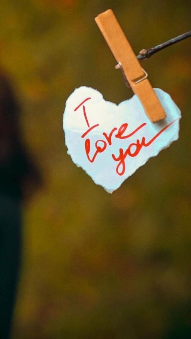 love-couple.jpg