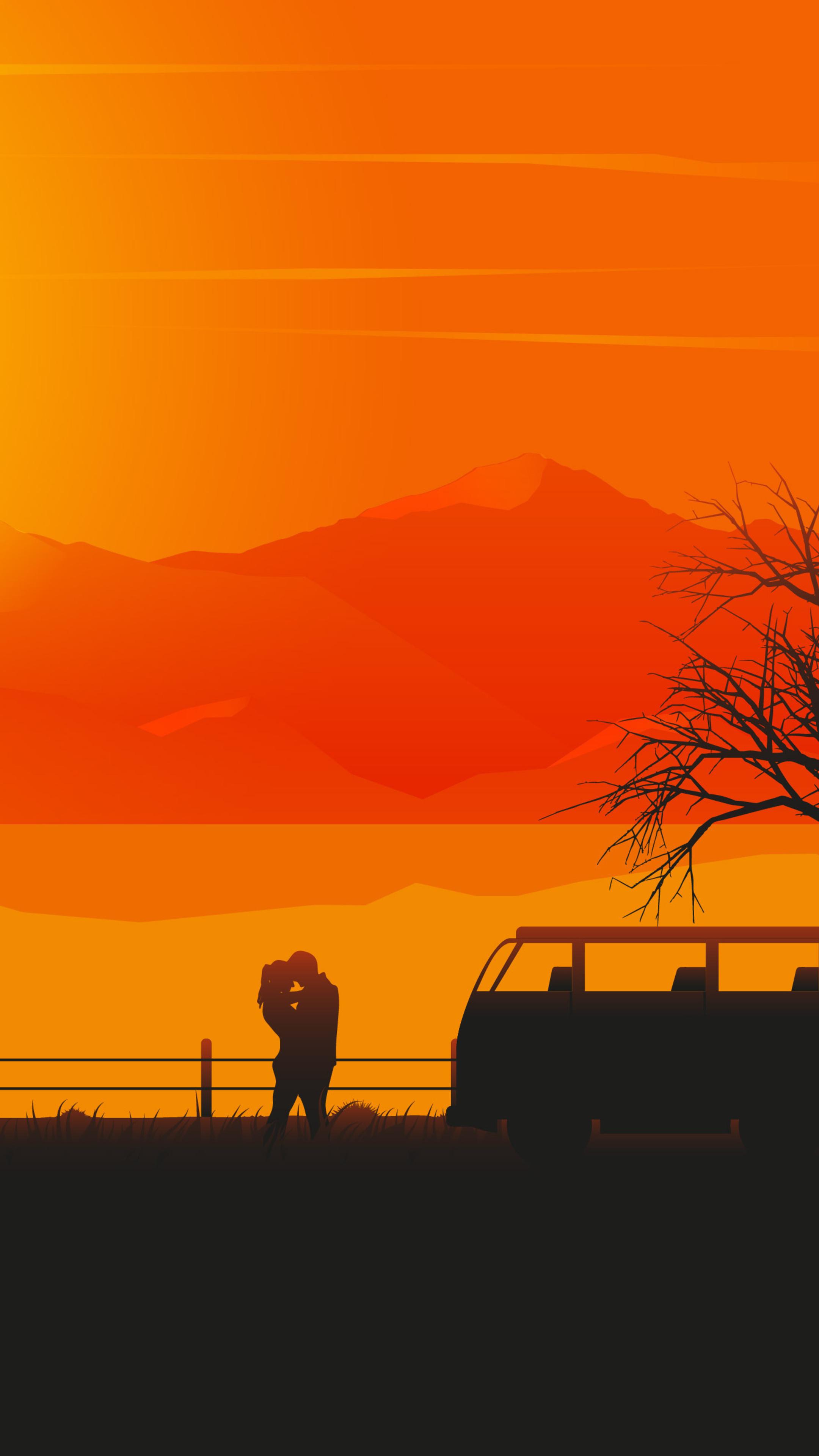love-couple-illustrator-4k-f6.jpg