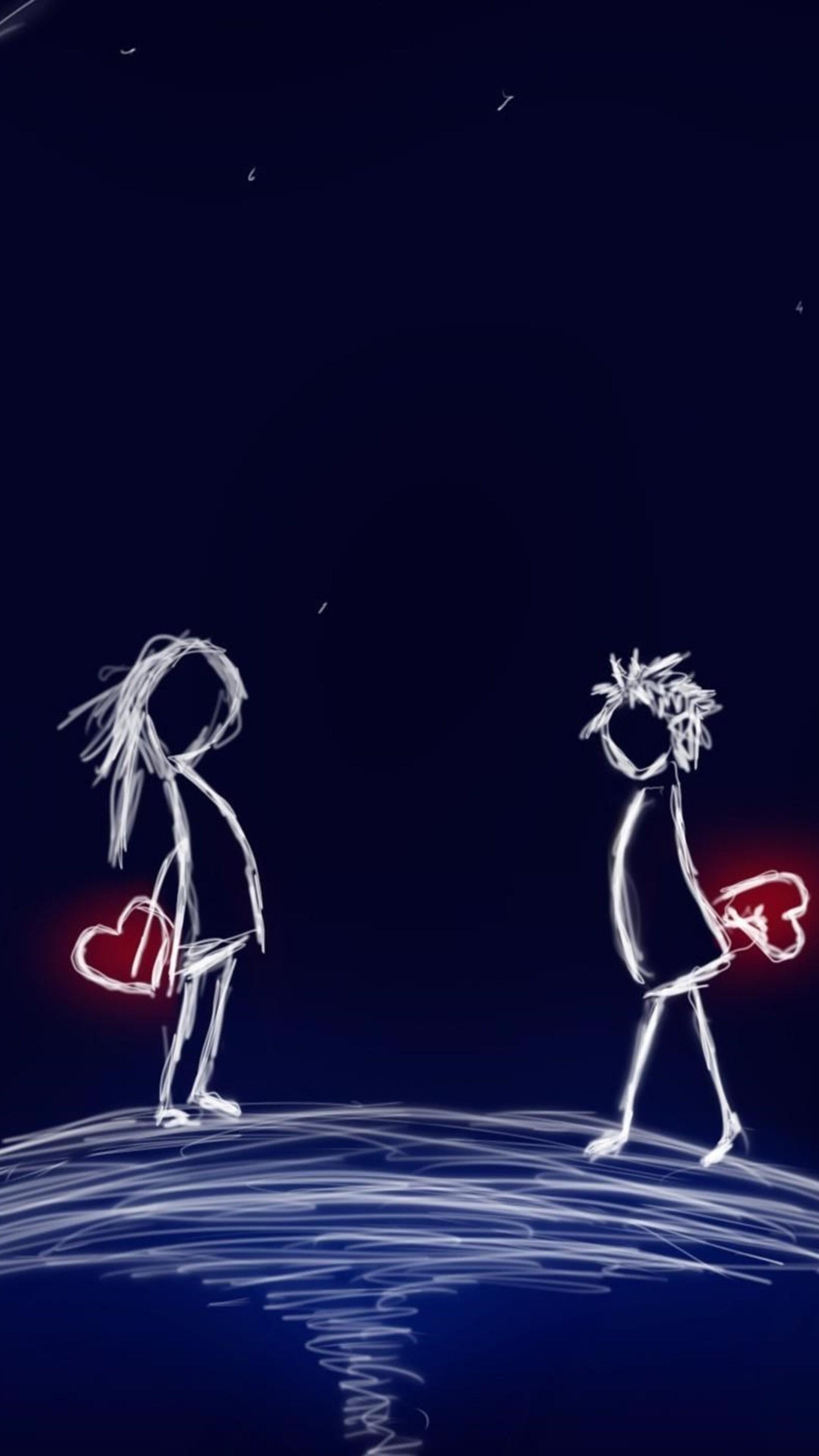 love-digital-art.jpg