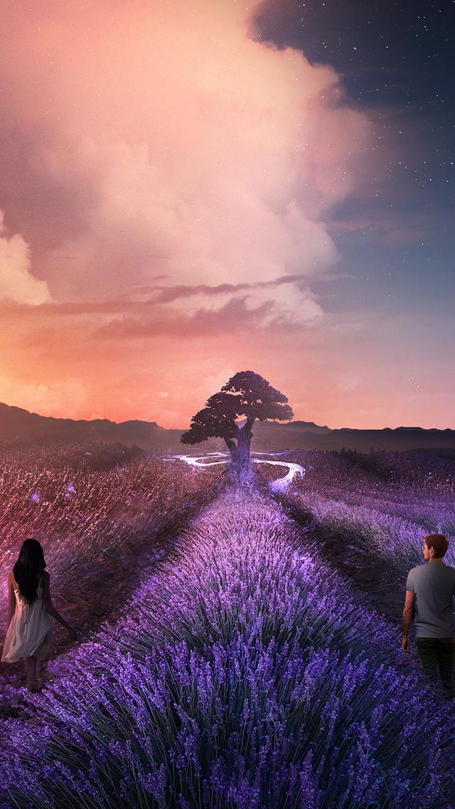 love-freedom-walk-field-hr.jpg