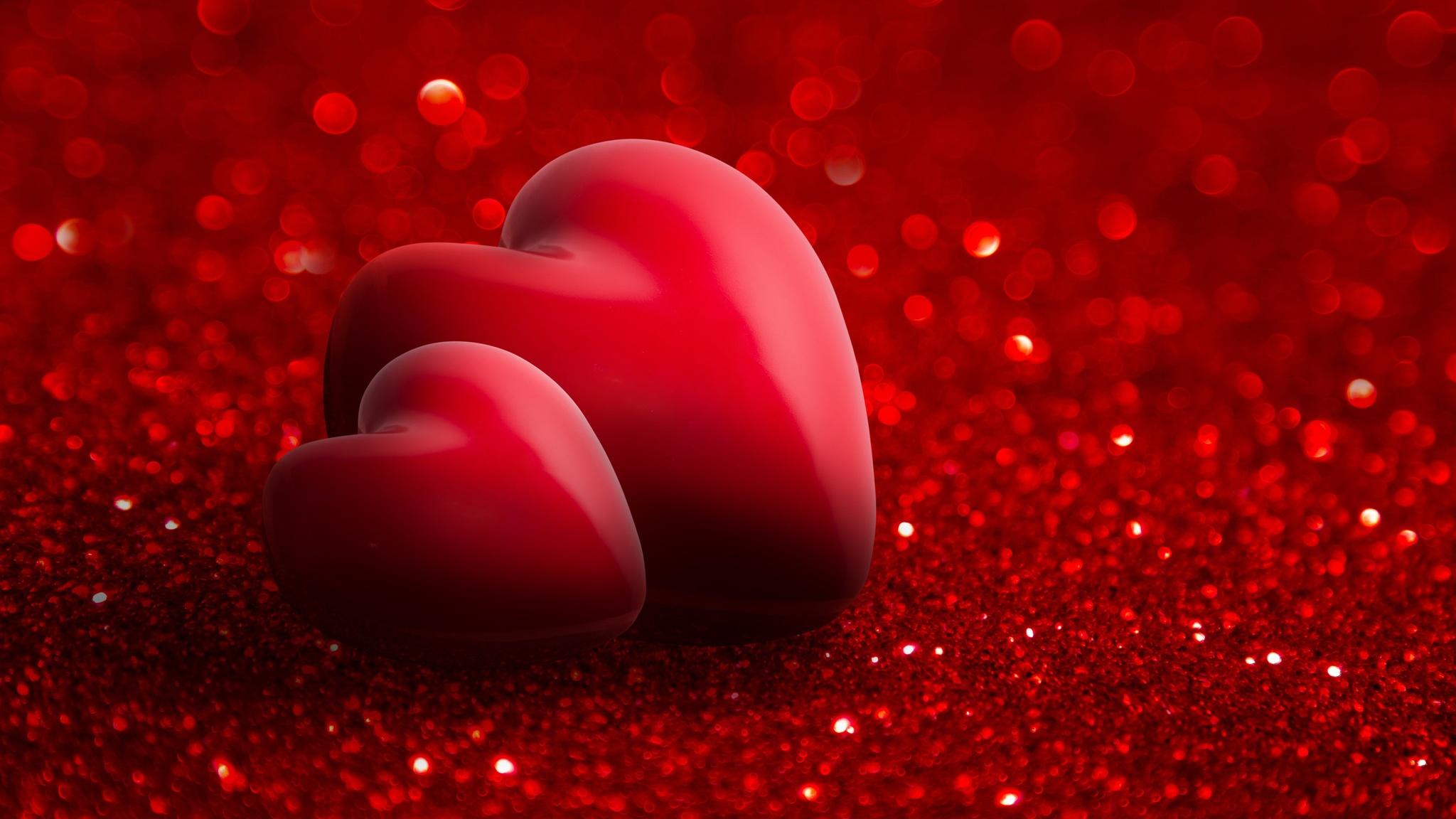 2048x1152 Love Heart 4k 2048x1152 Resolution Hd 4k