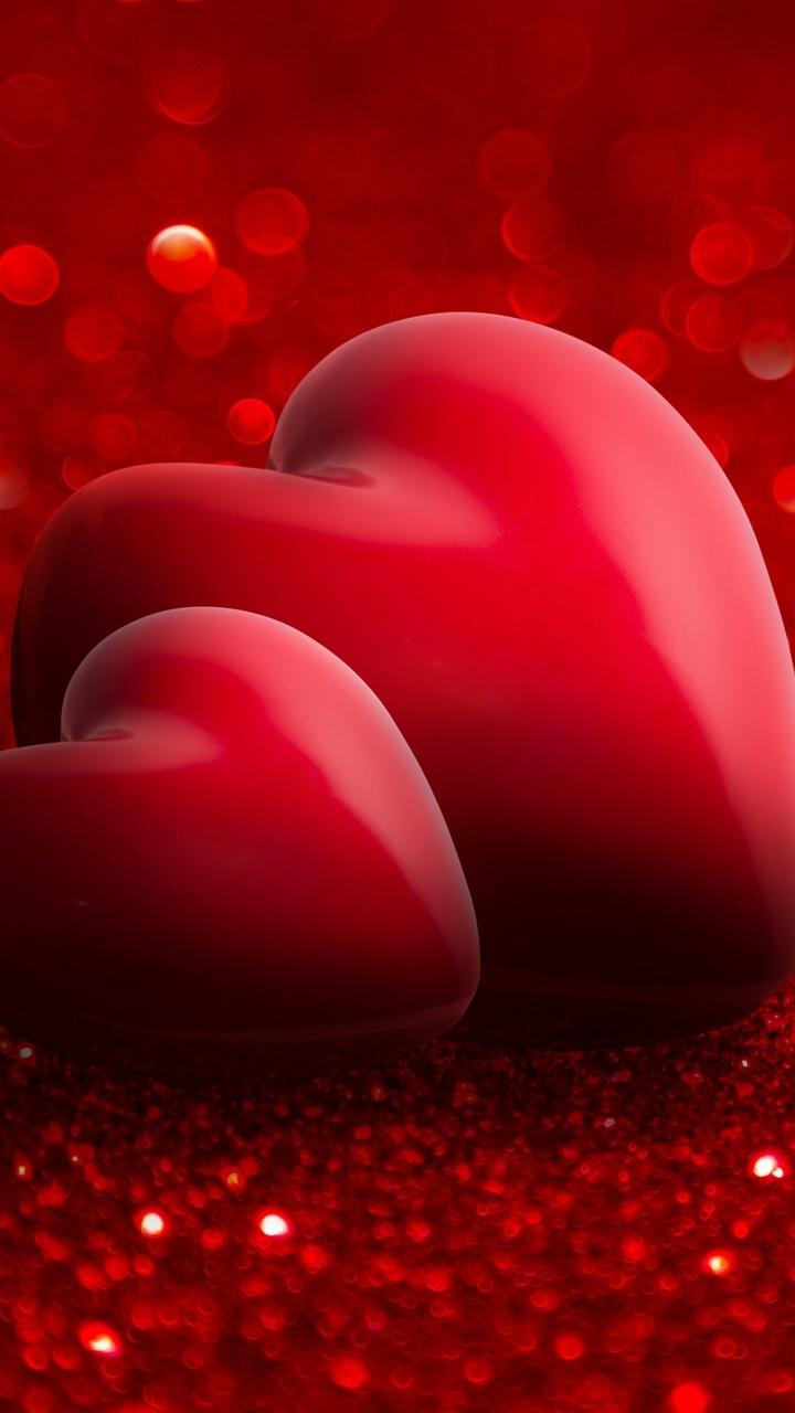 love-heart-4k-fo.jpg