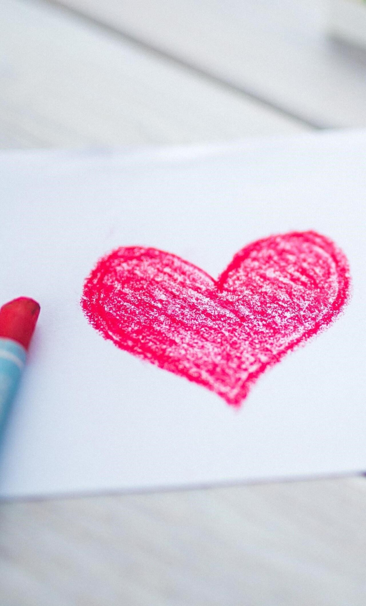 love-heart-sketch-2.jpg