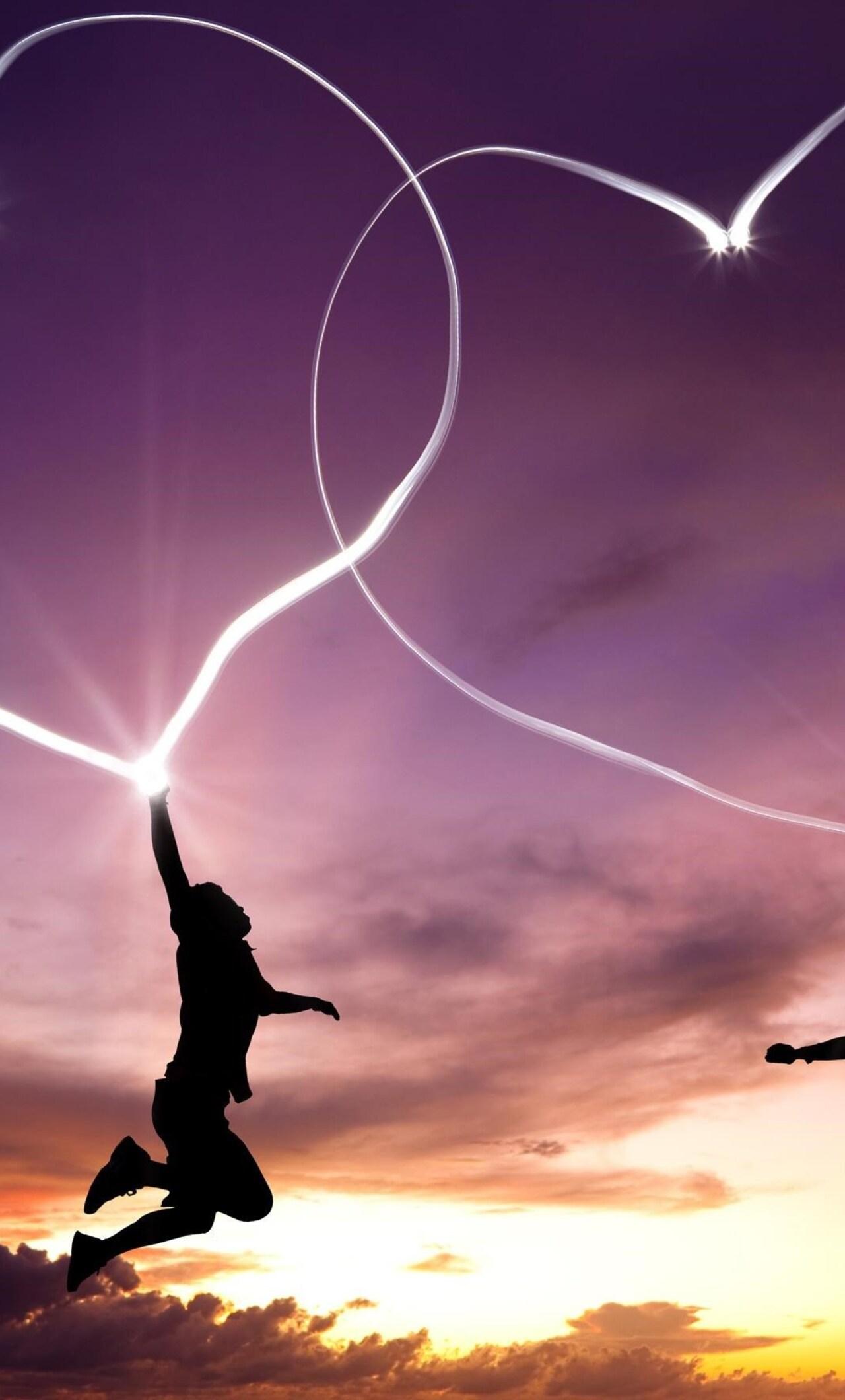 love-hearts-pair.jpg