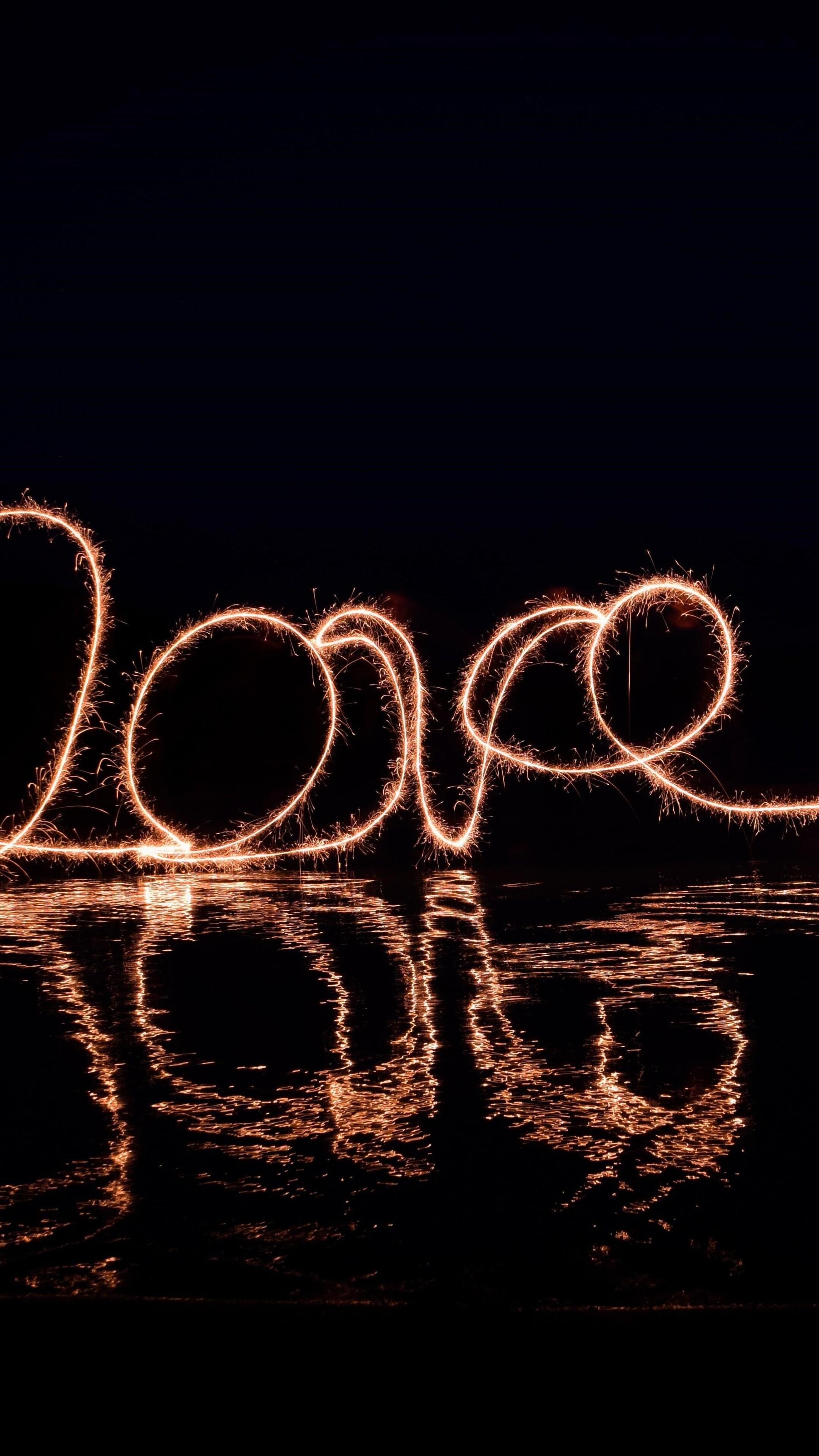love-light-paint.jpg