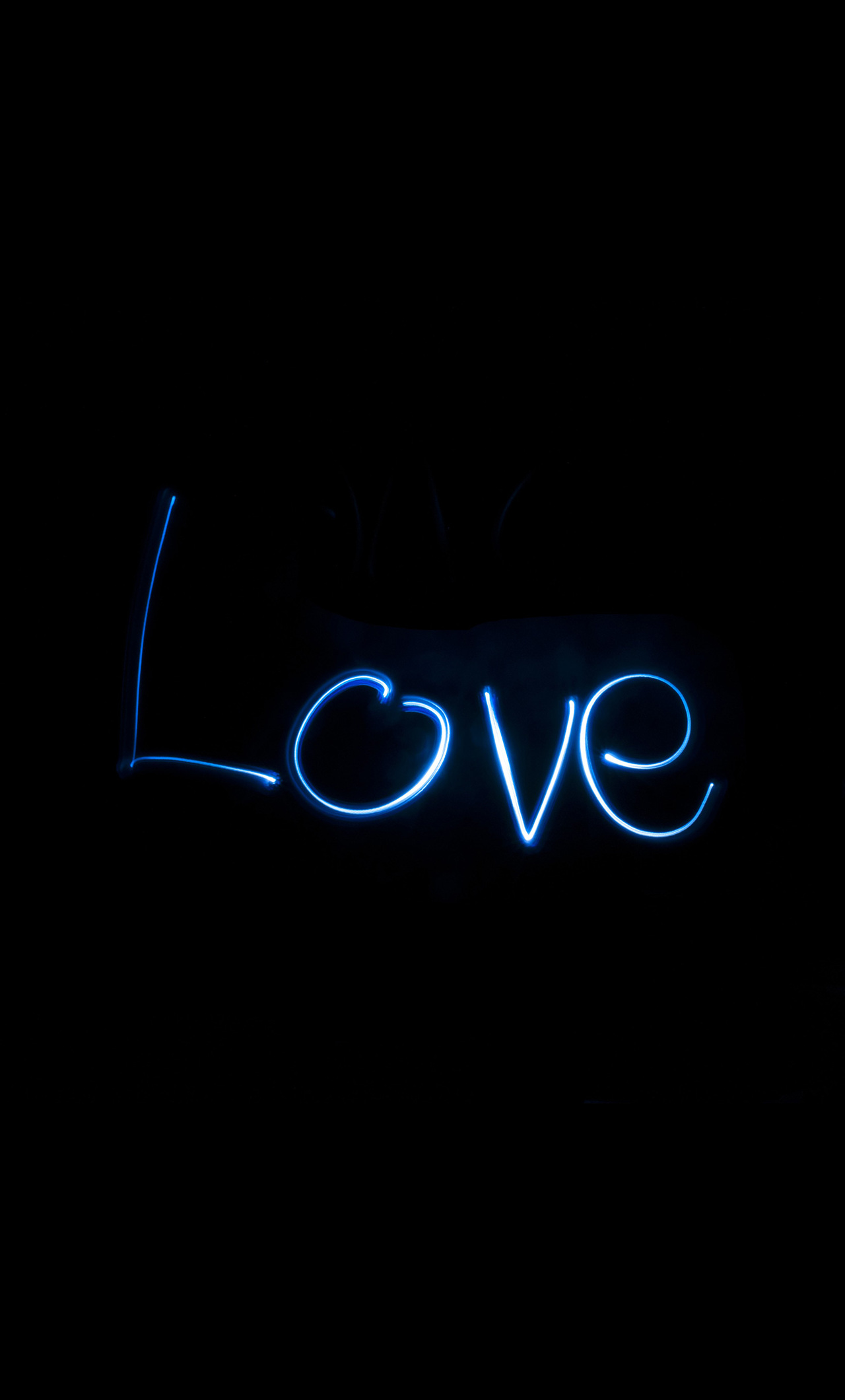 love-long-exposure-typography-b5.jpg