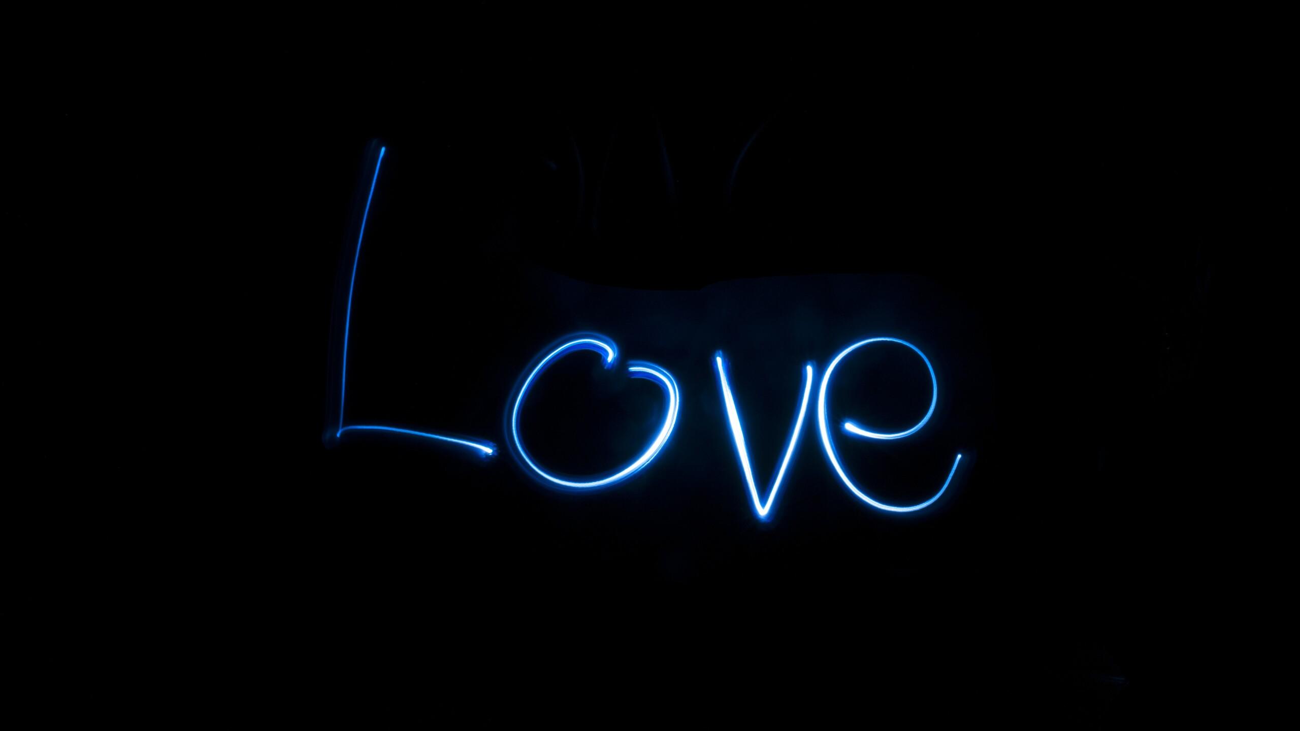 love-long-exposure-typography-b5.jpg