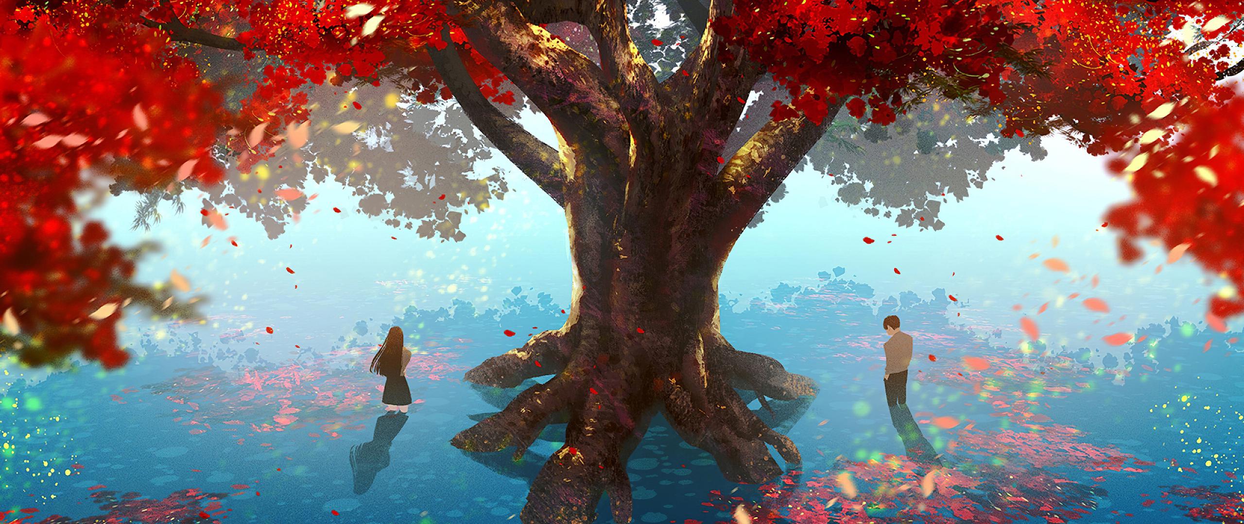 love-memories-with-tree-4k-ij.jpg