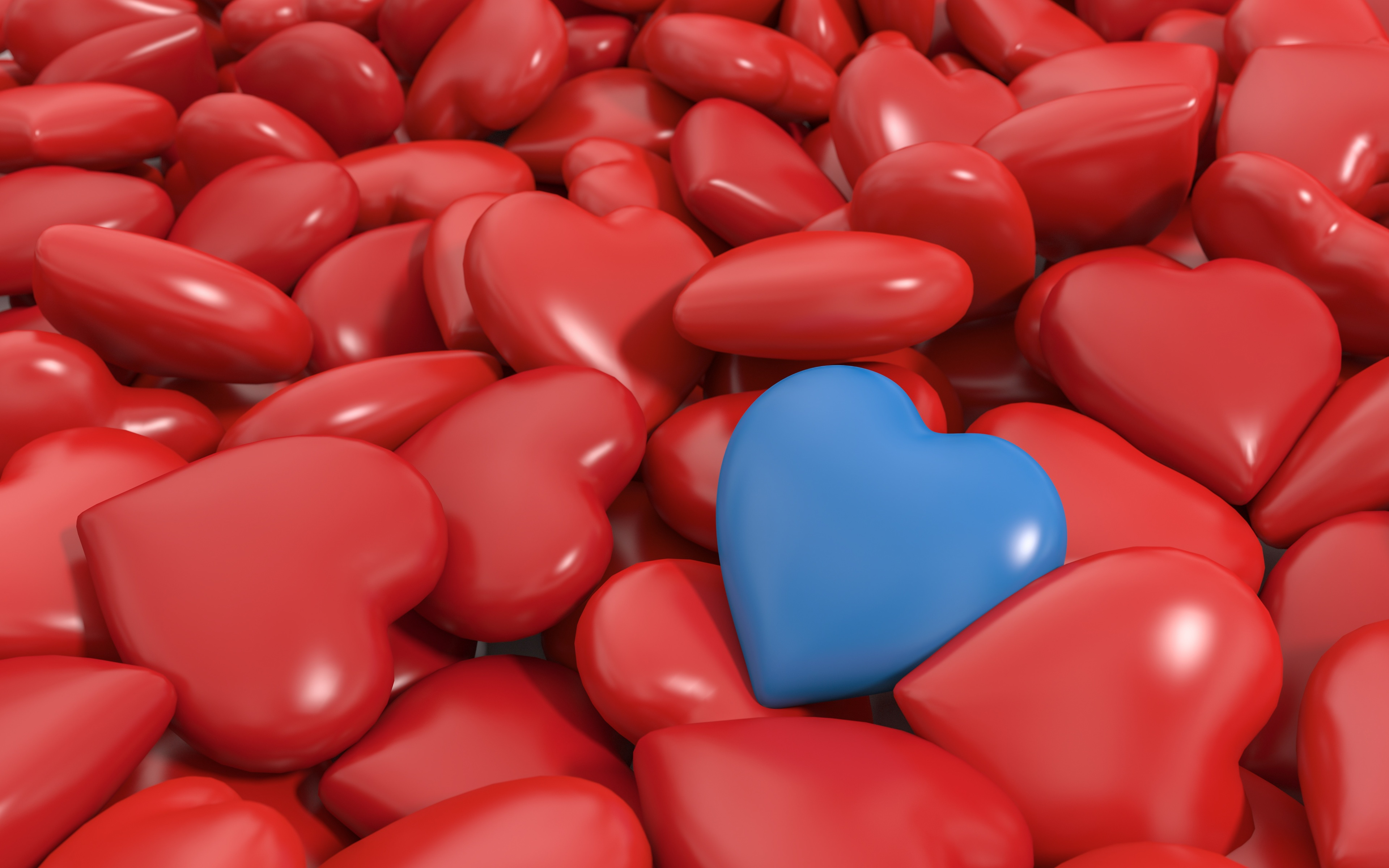 love-tablets-8f.jpg