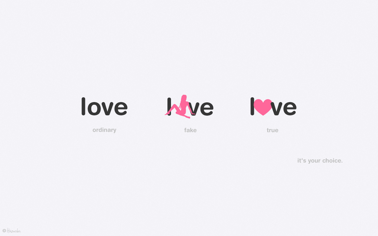 love-typography.jpg
