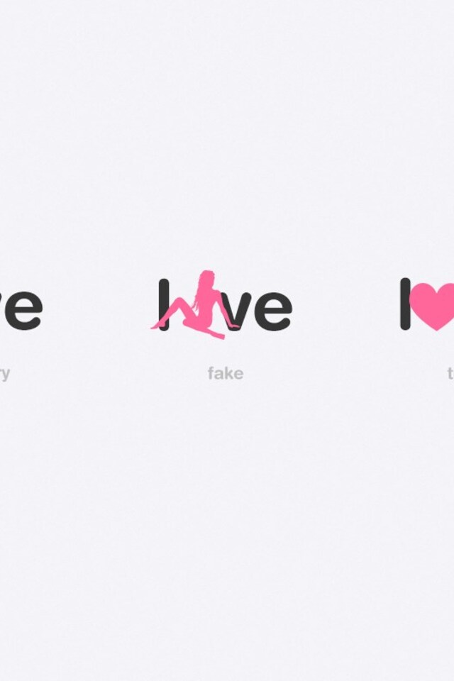 love-typography.jpg
