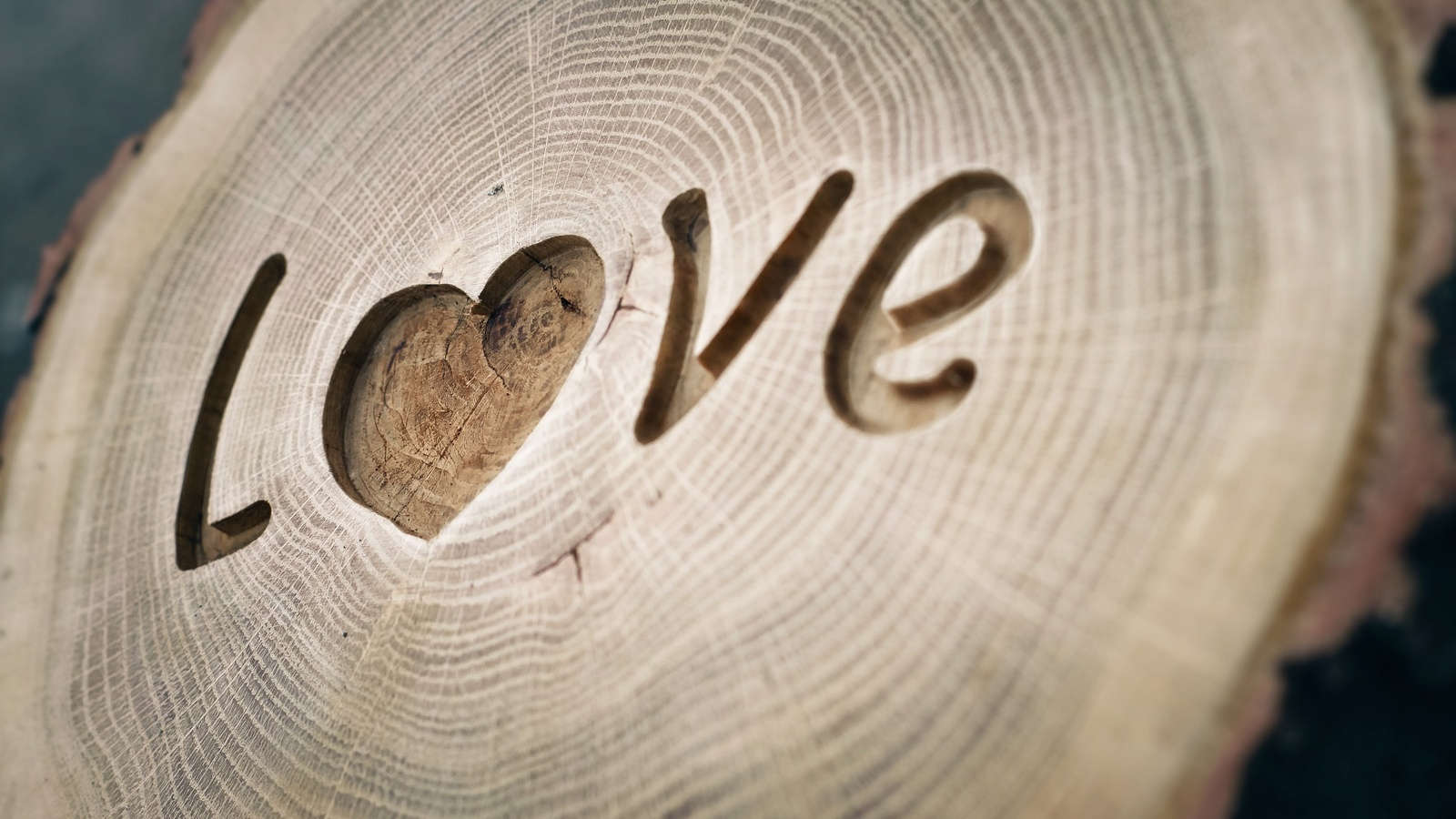 1600x900 love written on wood 1600x900 resolution hd 4k wallpapers love written on wood wideg thecheapjerseys Choice Image