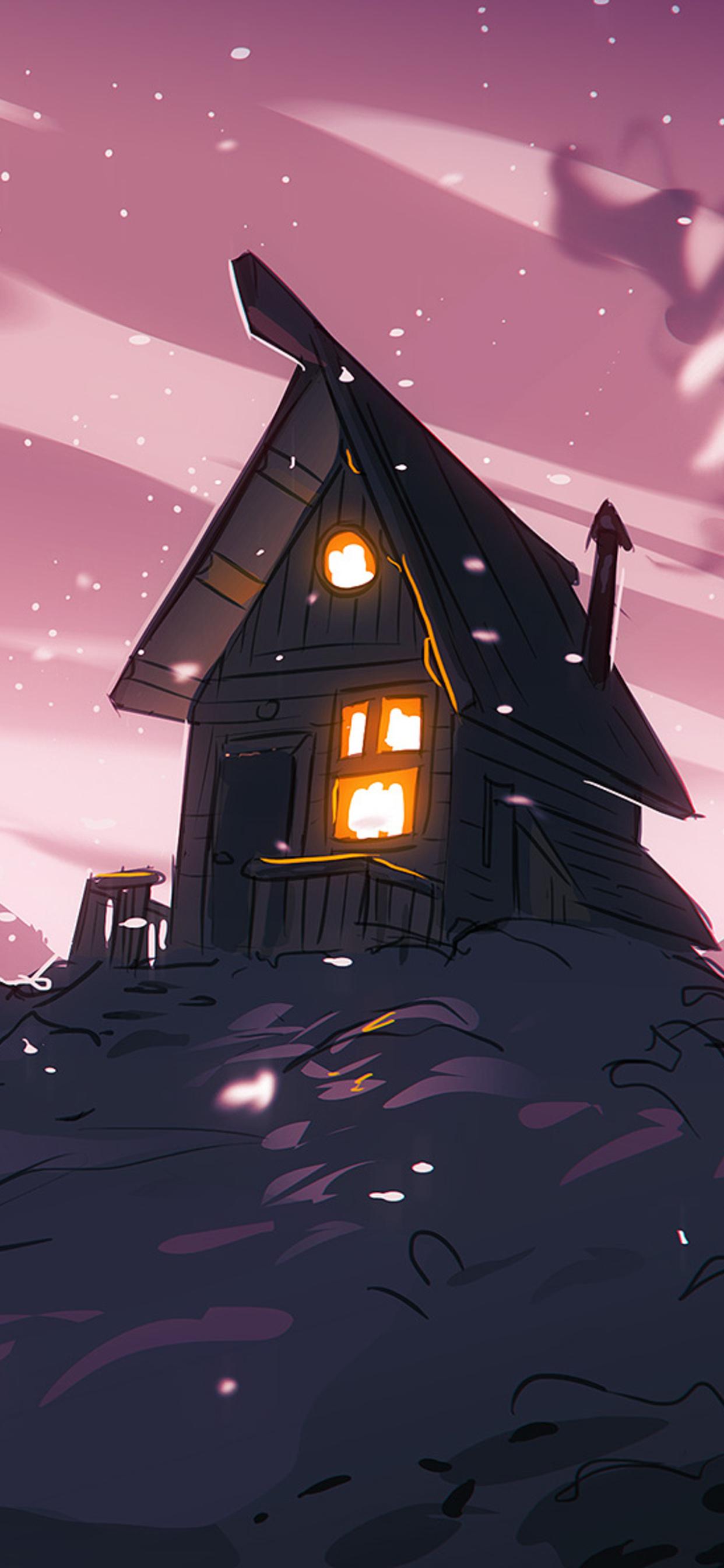 lovely-house-08.jpg
