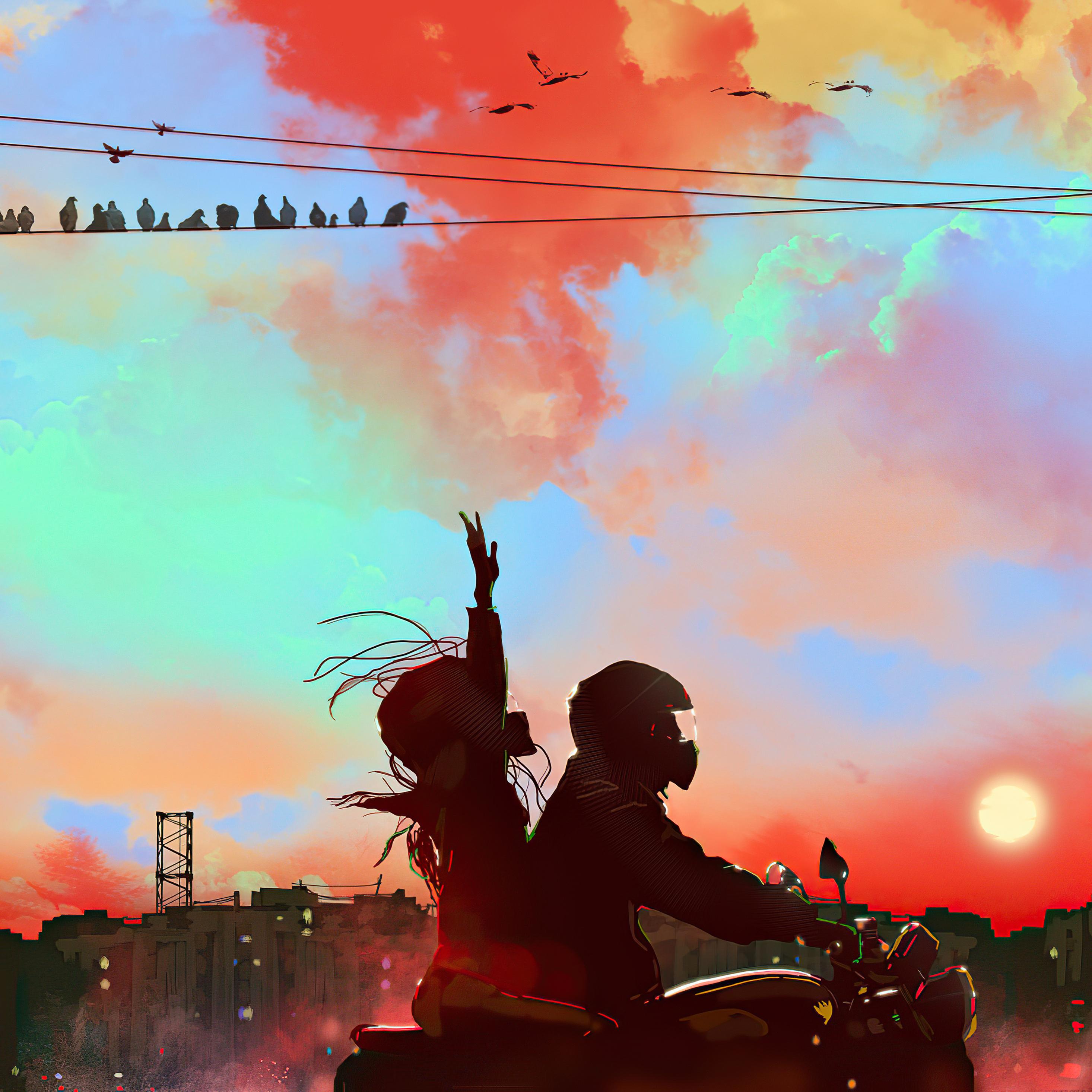 lover-bike-ride-evening-5k-r8.jpg